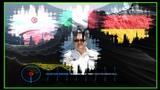 GurcanErdem Rework Dance Beat( graphic Magic 3 D &amp Radeon RX 570)
