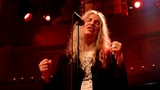 Patti Smith -- BEDS ARE BURNING (Midnight Oil) -- Paradiso - Amsterdam -- 7 august 2018