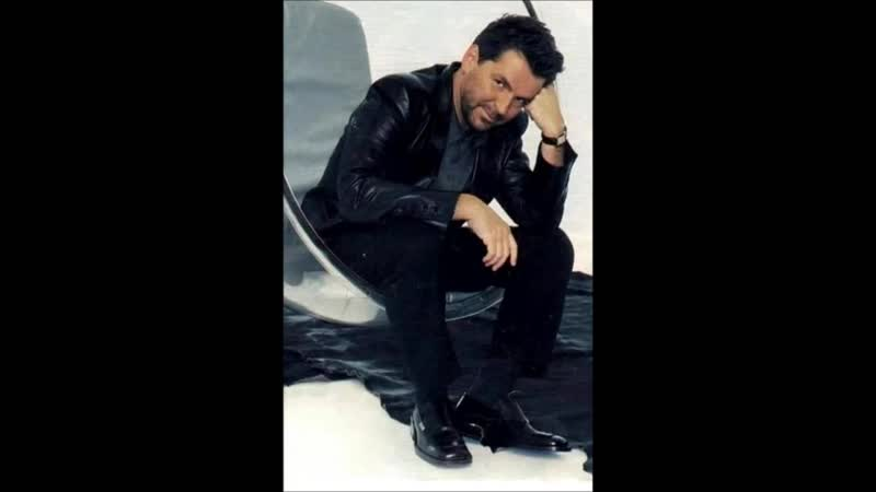 Thomas Anders - Ewig mit Dir [new album 2018]