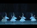 Пермский театр оперы и балета покажет в Китае «Лебединое озеро»
