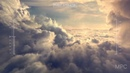 Do What you Can't - Making of Clouds | Samsung