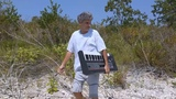 Synth Wizards Episode 4 Desert Island SQ-80