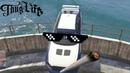 Thug Life Приколы: GTA 5, Fortnite, Pubg   Фейлы, Трюки, Эпичные Моменты 1