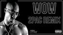 Post Malone - WOW Remix Feat. 2pac Trick Daddy