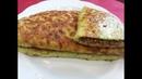 КАБАЧКИ по новому ТАК ВКУСНО что НЕ УСПЕВАЮ готовить Чебуреки из КАБАЧКОВ zucchini with minced meat