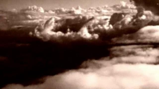 Бермуды. Логово дьявола (2009)