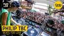 Philip TBC - Beats for Love 2018 [