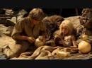 В пустыне и джунглях 2 е серии Польша 1973 Экранизация Фильм дублирован на киностудии имени М Горького