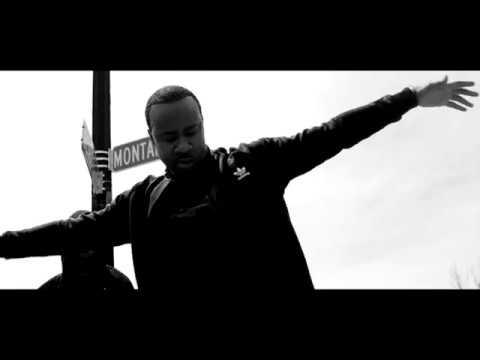 Benny the Butcher feat. Keisha Plum - Intro: Babs