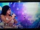 Gretchen — Conga La Conga (live @ Altas Horas 2018)