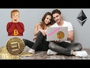 🚀 BitSocial - Заработок в интернете без вложений 💰 Заработок на телефоне EDC баунти airdrop майнинг