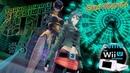 Tokyo Mirage Sessions FE - часть3 / Nintendo Wii U / [ Cemu 1.15.2 ] (Запись стрима)