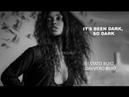 LP - HEY NICE TO KNOW YA testo e traduzione italiano album heart to mouth