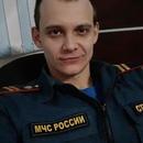 Дмитрий Сергеевич. Фото №3