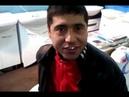 узбекский татул узбек поет по армянский