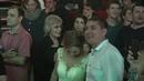 Юрий Каспарян с оркестром порвал зал в Воронеже Эмоции музыкантов и публики слились в единое шоу