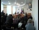 15 октября состоялось аппаратное совещание в администрации Старобешевского района