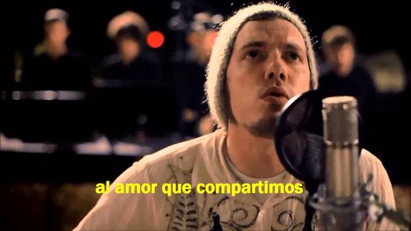Words Remain Josh Garrels Subtitulado