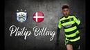 Philip Billing