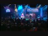 Edgar Winter And Rick Derringer Frankenstein In Concert Ohne Filter