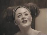 Emilie Simon - Desert