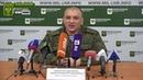 ВСУ разметили три ЗРК Оса на территории школы в Новоайдарском районе НМ ЛНР