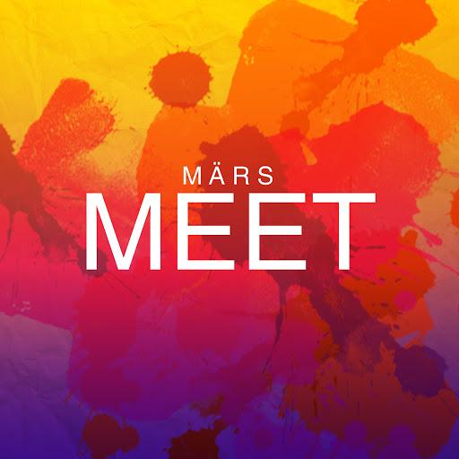 Mars альбом Meet