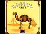 CAMEL - Mother Road