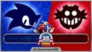 Ask Sonic Eggman Compilation