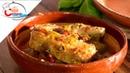 Costillas de Cerdo Con Chipotle y Tomate