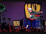 Mike Shinoda - KROQ Almost Acoustic X-Mas [10.12.2018]