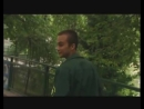 Капитанские дети (2006) 9 серия
