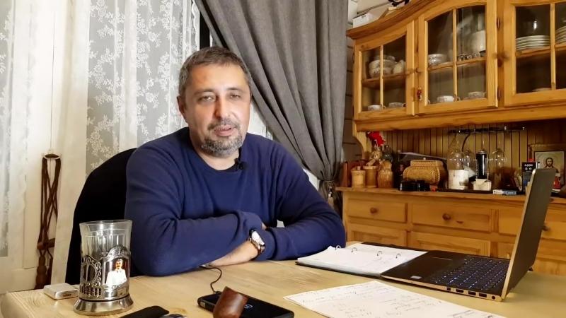 Dar vienas įrodymas, kad generolas majoras K. Petrovas buvo teisus sakydamas, jog Rusiją valdo ne V. Putinas. Šiame video išvard » Freewka.com - Смотреть онлайн в хорощем качестве