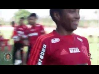 Flamengo Nutella Flamengo Raiz