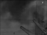 Кадры российского Черноморского флота, Первая мировая война