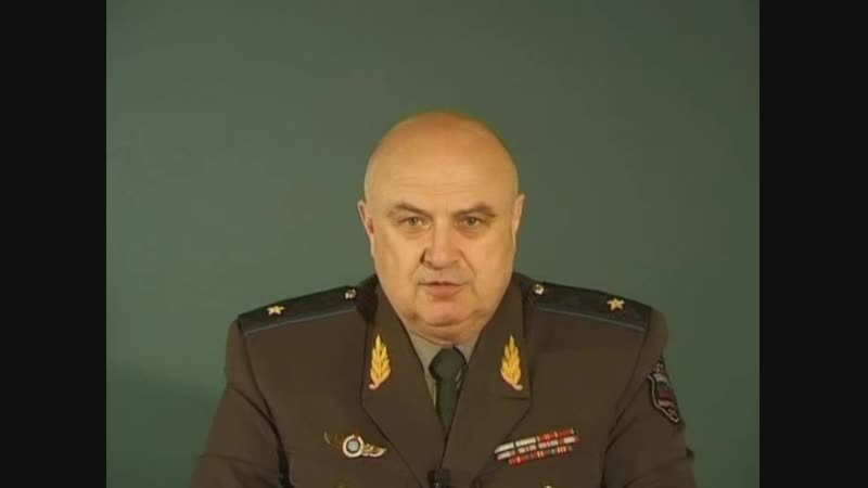 147 КОБ ВП СССР Суперсистема Сопряжённый интеллект и его местонахождение