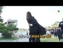 THE K2 Making Film Funny - Yoona , Ji Chang Wook Song Yoona