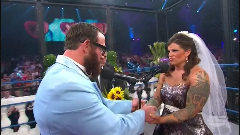 IMPACT.Wrestling.2012.04.12