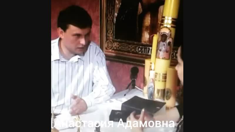 Анастасия Адамовна ✔(6 часть) Украина-без перевода🙏