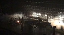 """Jumpsuit"" - Twenty One Pilots - Vivint Smart Home Arena - Salt Lake City - 11/13/18"