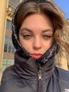 Лиза Канева фото #14
