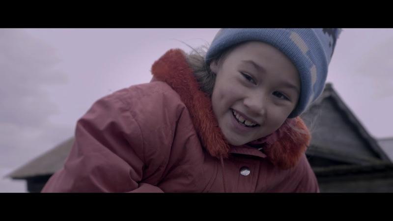 Трейлер х/ф На берегу мечты, 2019, Бурятия (реж. Баир Уладаев)