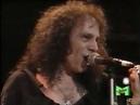 Black Sabbath - Children Of The Sea (Live At Reggio Emilia, Italy 1992) [Pro-Shot] [HQ]