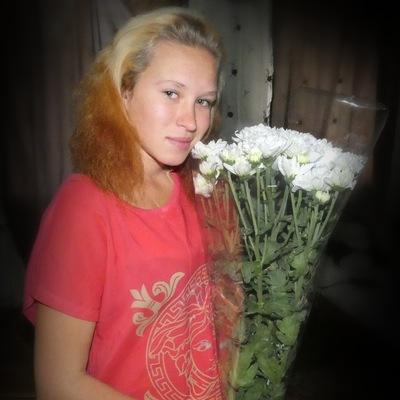 Сашуня Бондаренко
