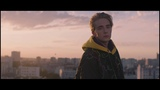 Ugo - Ce qui me blesse - France - Official Music Video - SongVision 46