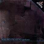 Mauro Picotto альбом Darkroom (2005)