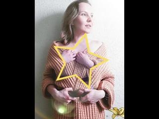 Вязаные пуловеры, кардиганы от ASHA DESIGN.