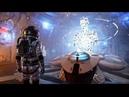 Far Cry 5 DLC Пленник Марса Прохождение Без Комментариев Миссия 3 Предательство Рины Финал