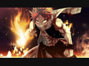 Fairy_Tail_「AMV」_-_Carnivore_[HD]