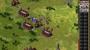 C C Red Alert 2 YR (D C) 170119(13) - Vladivostok vs Artemis